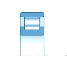 120,000 mm x 260,000 mm x 55,000 mm  SNR N324EM cylindrical roller bearings