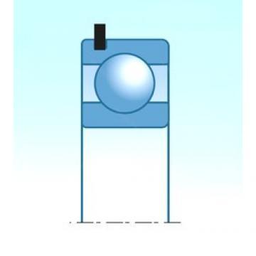 17,000 mm x 47,000 mm x 14,000 mm  NTN 6303LLUNR deep groove ball bearings