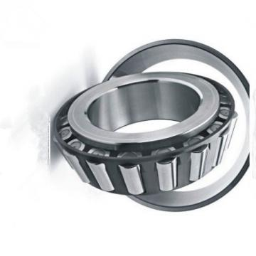 Deep Groove Ball Bearings 6322, 6324, 6326, 6328, 6330, 6332, 6334, 6336, 6338, 6340, 6344, Open Type, Zz, 2RS, ABEC-1 Grade
