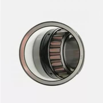 6006 2RS Distributor of SKF NSK NTN NACHI Koyo Timken Deep Groove Ball Bearing
