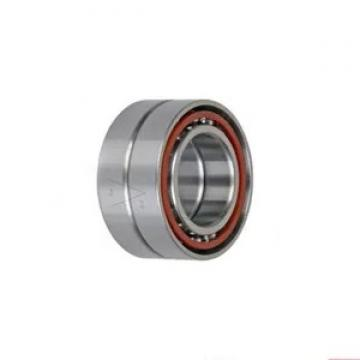 6202zzc3 Extreme Electric Motor Quality Metal Shielded Deep Groove Ball Bearing 15X35X11mm